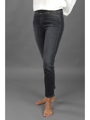 Closed Jeans in Blaugrau
