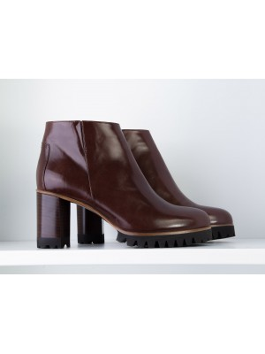Trumans Ankle Boot